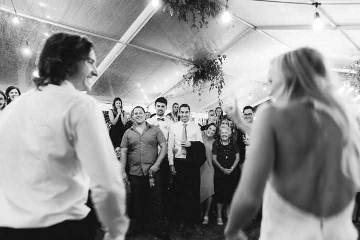 Coromandel_Marquee_Wedding_New_Zealand_Melissa_Mills_Photography_0137.jpg