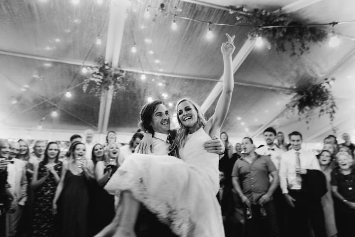Coromandel_Marquee_Wedding_New_Zealand_Melissa_Mills_Photography_0138.jpg