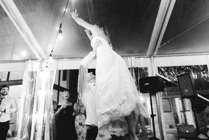 Coromandel_Marquee_Wedding_New_Zealand_Melissa_Mills_Photography_0139.jpg