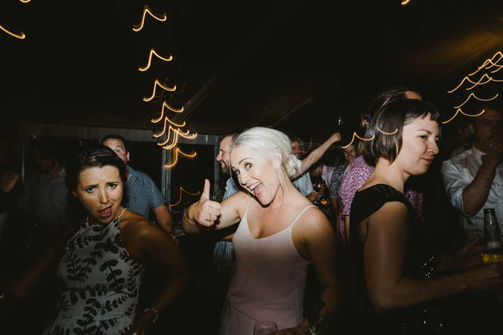 Coromandel_Marquee_Wedding_New_Zealand_Melissa_Mills_Photography_0141.jpg