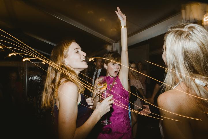 Coromandel_Marquee_Wedding_New_Zealand_Melissa_Mills_Photography_0140.jpg