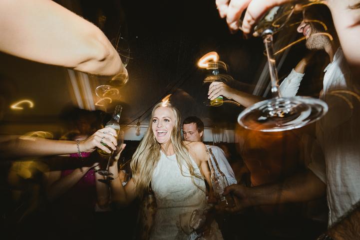 Coromandel_Marquee_Wedding_New_Zealand_Melissa_Mills_Photography_0144.jpg
