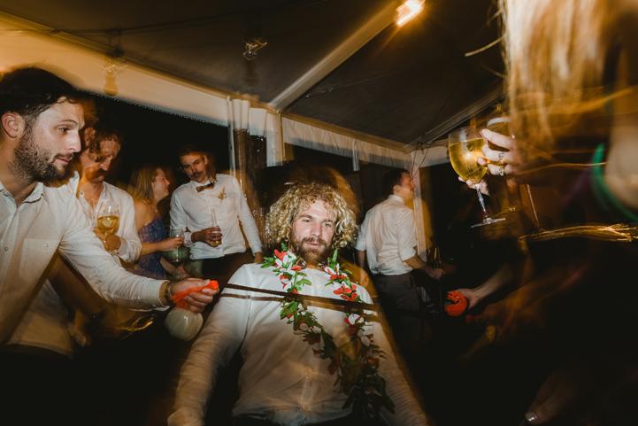 Coromandel_Marquee_Wedding_New_Zealand_Melissa_Mills_Photography_0146.jpg