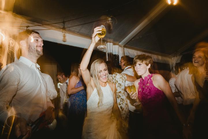 Coromandel_Marquee_Wedding_New_Zealand_Melissa_Mills_Photography_0148.jpg