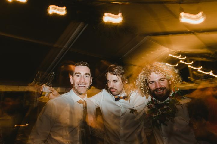 Coromandel_Marquee_Wedding_New_Zealand_Melissa_Mills_Photography_0150.jpg