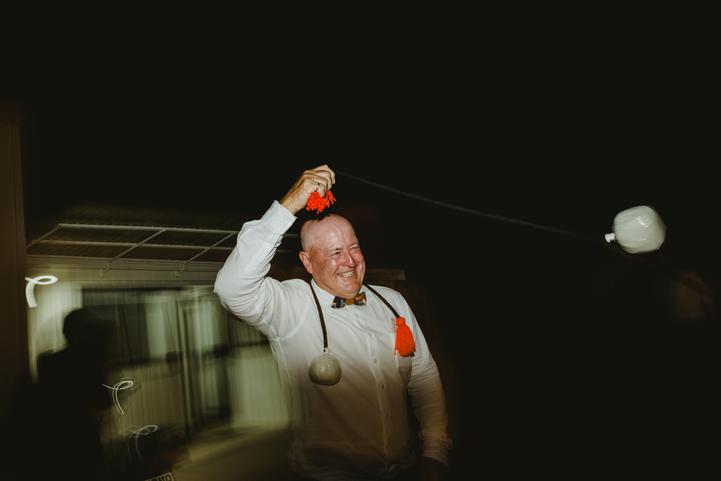 Coromandel_Marquee_Wedding_New_Zealand_Melissa_Mills_Photography_0152.jpg