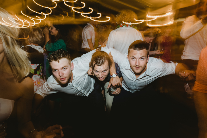 Coromandel_Marquee_Wedding_New_Zealand_Melissa_Mills_Photography_0153.jpg