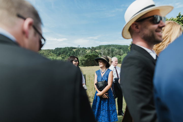 050-matakana-wedding-new-zealand.jpg