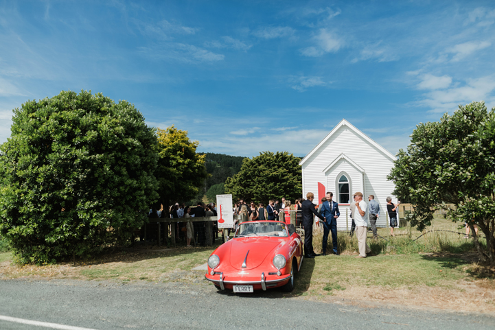 049-matakana-wedding-new-zealand.jpg