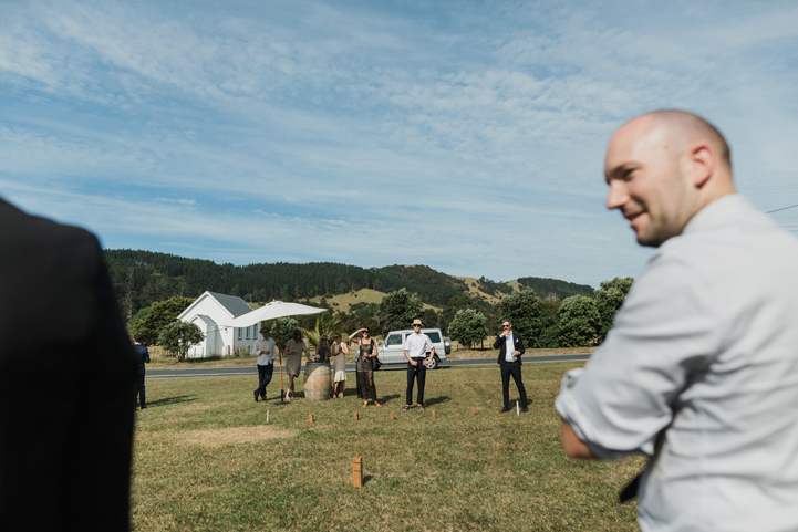 064-matakana-wedding-new-zealand.jpg