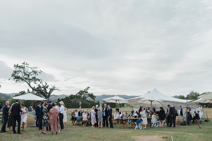 115-matakana-wedding-new-zealand.jpg