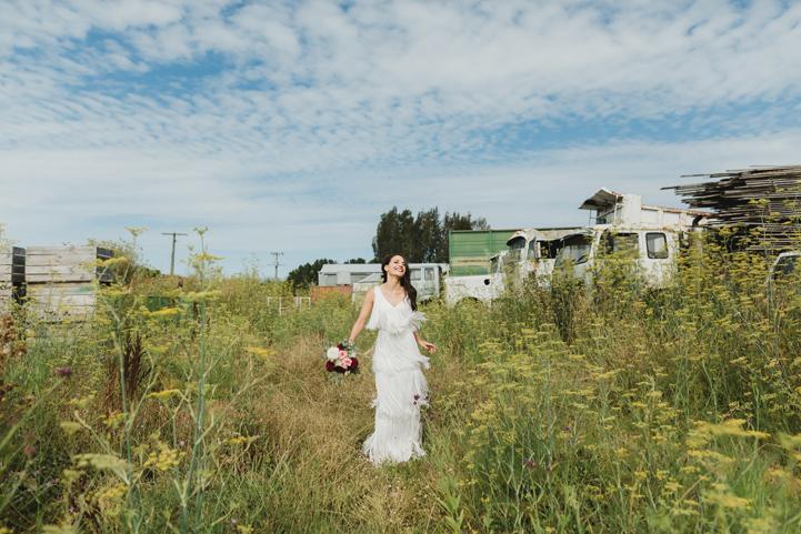 040-vintage-dress-hawkes-bay-wedding.jpg