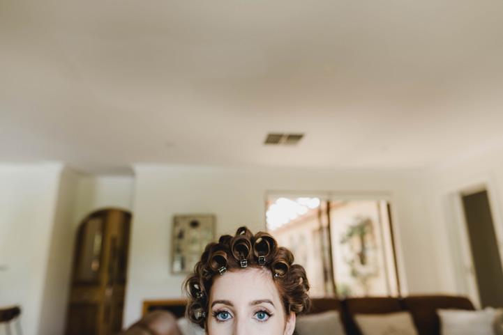 002-perth-wedding-blush-wedding-gown-lamonts-perth-wedding-photographer.jpg