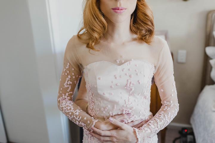 007-perth-wedding-blush-wedding-gown-lamonts-perth-wedding-photographer.jpg