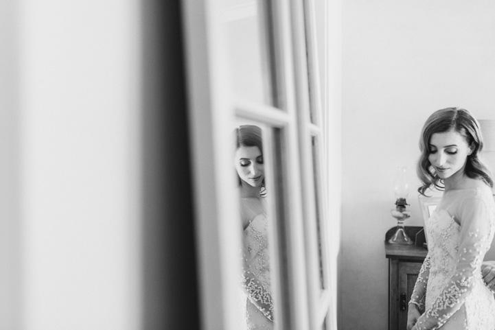 008-perth-wedding-blush-wedding-gown-lamonts-perth-wedding-photographer.jpg