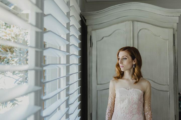 012-perth-wedding-blush-wedding-gown-lamonts-perth-wedding-photographer.jpg
