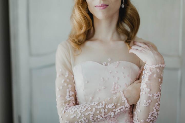 013-perth-wedding-blush-wedding-gown-lamonts-perth-wedding-photographer.jpg