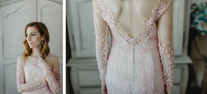 014-perth-wedding-blush-wedding-gown-lamonts-perth-wedding-photographer.jpg