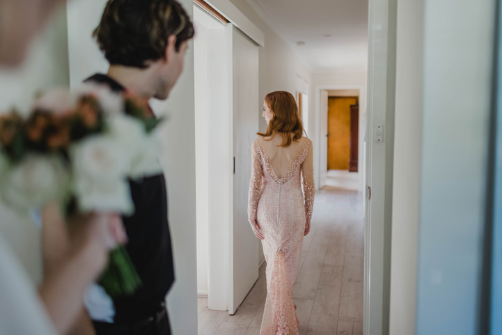 015-perth-wedding-blush-wedding-gown-lamonts-perth-wedding-photographer.jpg