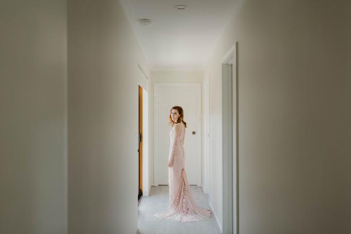016-perth-wedding-blush-wedding-gown-lamonts-perth-wedding-photographer.jpg
