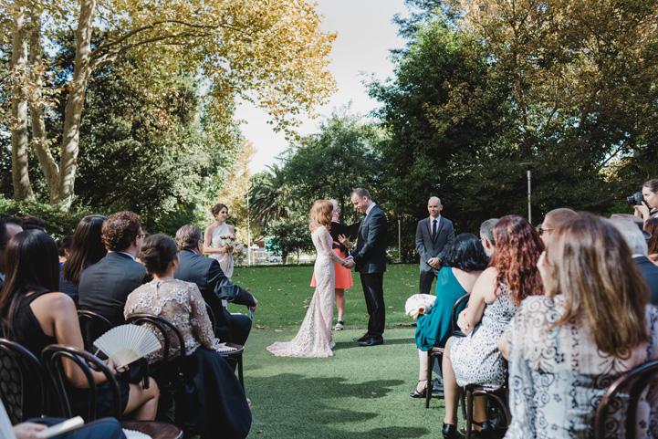 021-perth-wedding-blush-wedding-gown-lamonts-perth-wedding-photographer.jpg