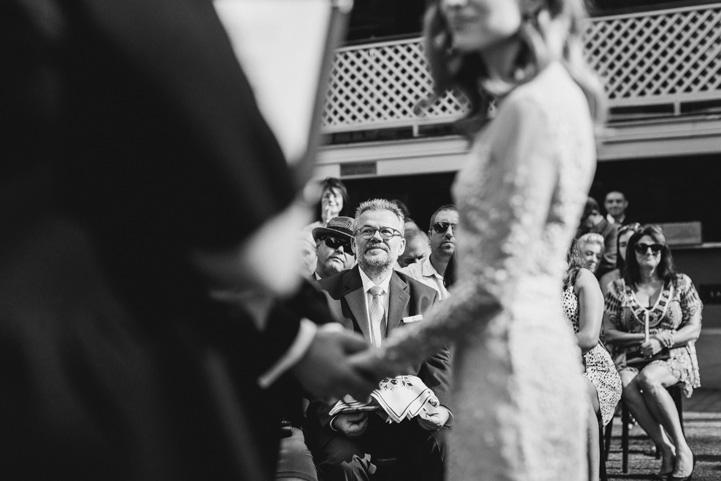 022-perth-wedding-blush-wedding-gown-lamonts-perth-wedding-photographer.jpg