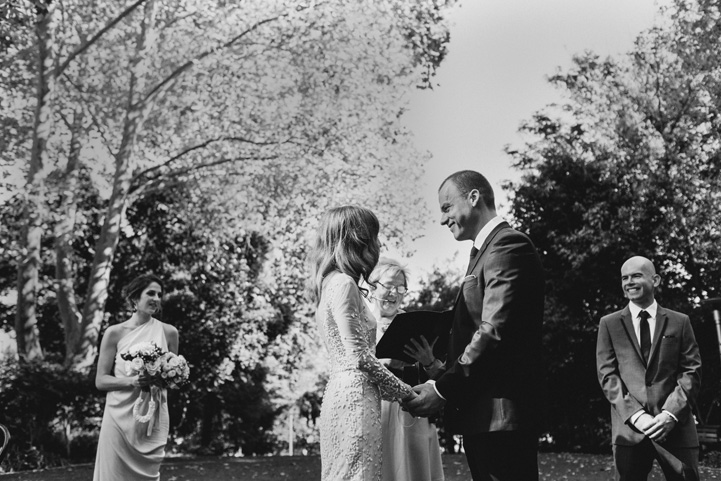 023-perth-wedding-blush-wedding-gown-lamonts-perth-wedding-photographer.jpg