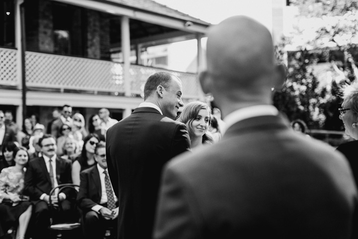 024-perth-wedding-blush-wedding-gown-lamonts-perth-wedding-photographer.jpg