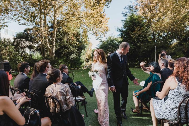 025-perth-wedding-blush-wedding-gown-lamonts-perth-wedding-photographer.jpg