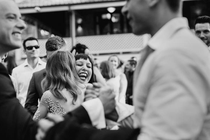 028-perth-wedding-blush-wedding-gown-lamonts-perth-wedding-photographer.jpg