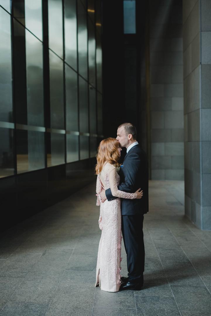 030-perth-wedding-blush-wedding-gown-lamonts-perth-wedding-photographer.jpg