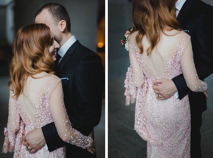 031-perth-wedding-blush-wedding-gown-lamonts-perth-wedding-photographer.jpg