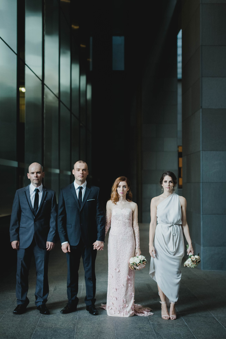 032-perth-wedding-blush-wedding-gown-lamonts-perth-wedding-photographer.jpg