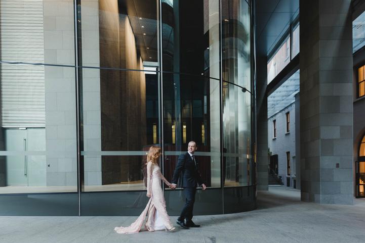033-perth-wedding-blush-wedding-gown-lamonts-perth-wedding-photographer.jpg
