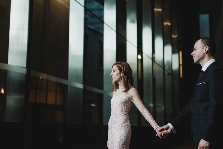 035-perth-wedding-blush-wedding-gown-lamonts-perth-wedding-photographer.jpg
