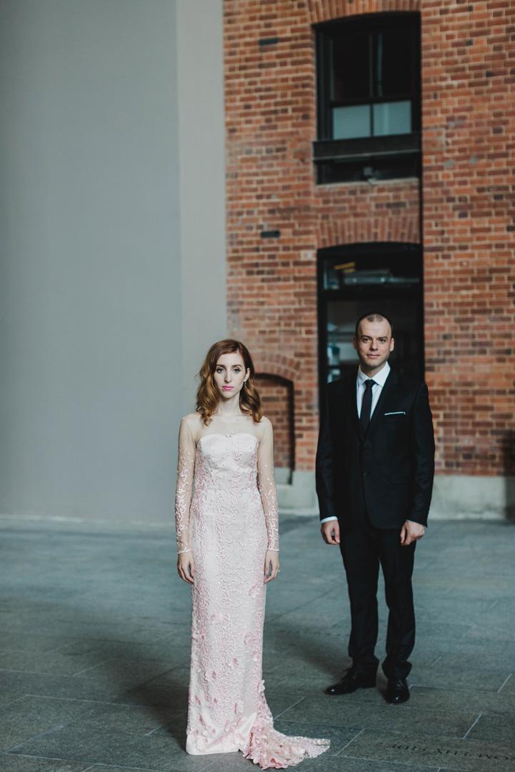 034-perth-wedding-blush-wedding-gown-lamonts-perth-wedding-photographer.jpg
