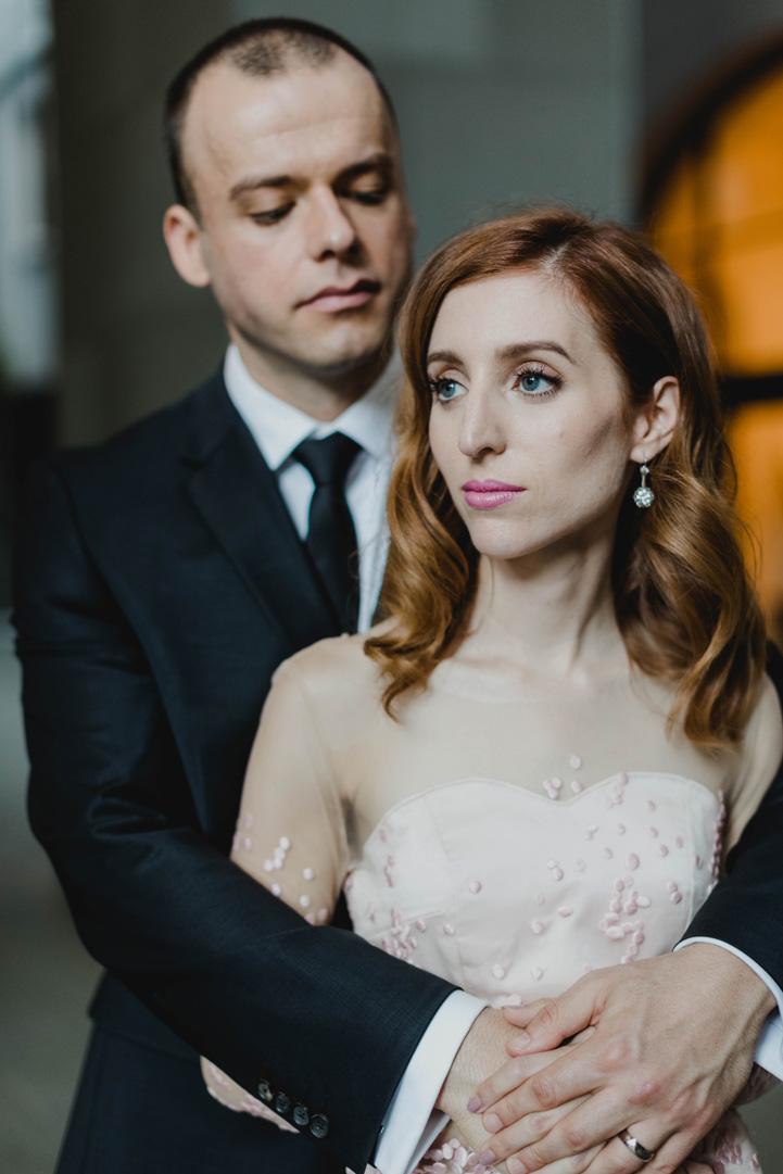 036-perth-wedding-blush-wedding-gown-lamonts-perth-wedding-photographer.jpg