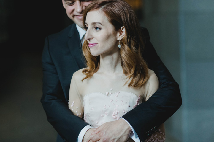 037-perth-wedding-blush-wedding-gown-lamonts-perth-wedding-photographer.jpg