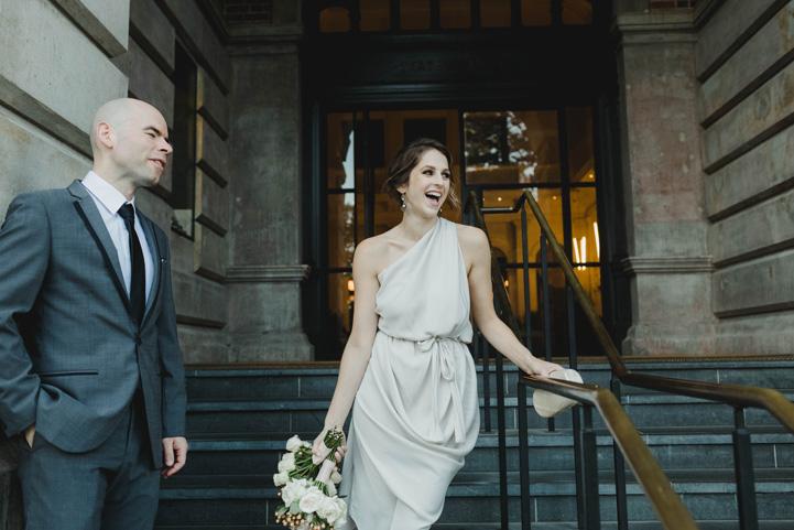 039-perth-wedding-blush-wedding-gown-lamonts-perth-wedding-photographer.jpg