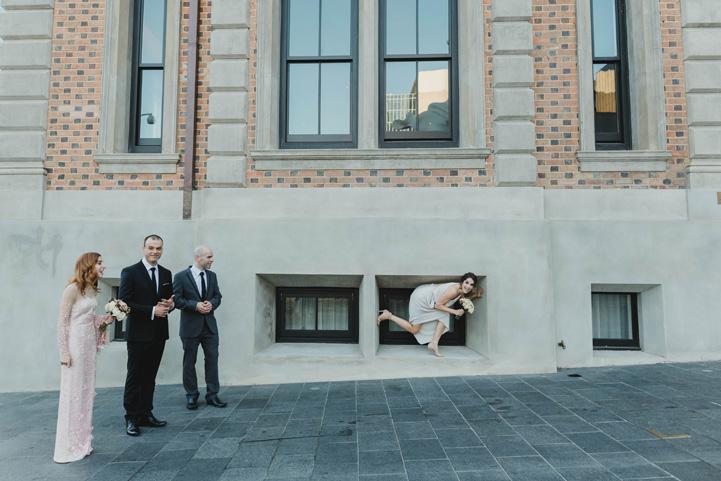 040-perth-wedding-blush-wedding-gown-lamonts-perth-wedding-photographer.jpg