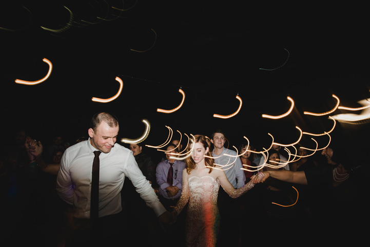 047-perth-wedding-blush-wedding-gown-lamonts-perth-wedding-photographer.jpg