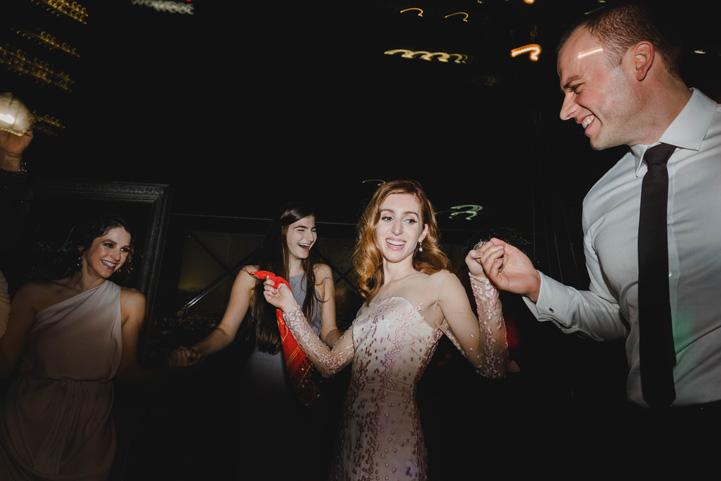 048-perth-wedding-blush-wedding-gown-lamonts-perth-wedding-photographer.jpg