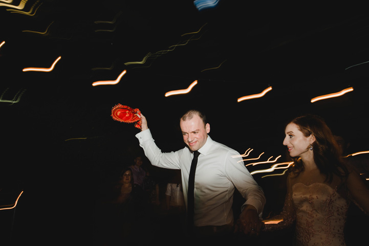 049-perth-wedding-blush-wedding-gown-lamonts-perth-wedding-photographer.jpg