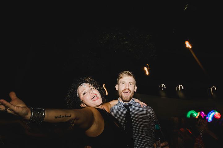 051-perth-wedding-blush-wedding-gown-lamonts-perth-wedding-photographer.jpg
