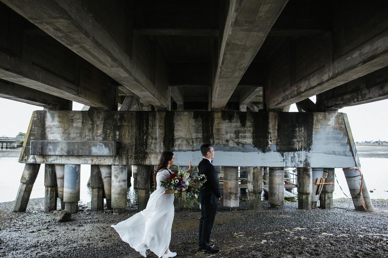 007-hawkes-bay-wedding.jpg
