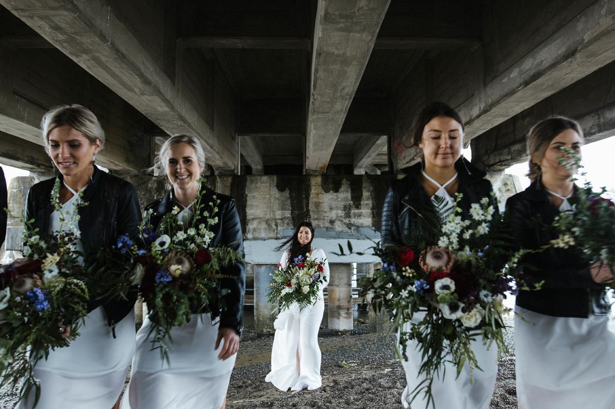 011-hawkes-bay-wedding.jpg