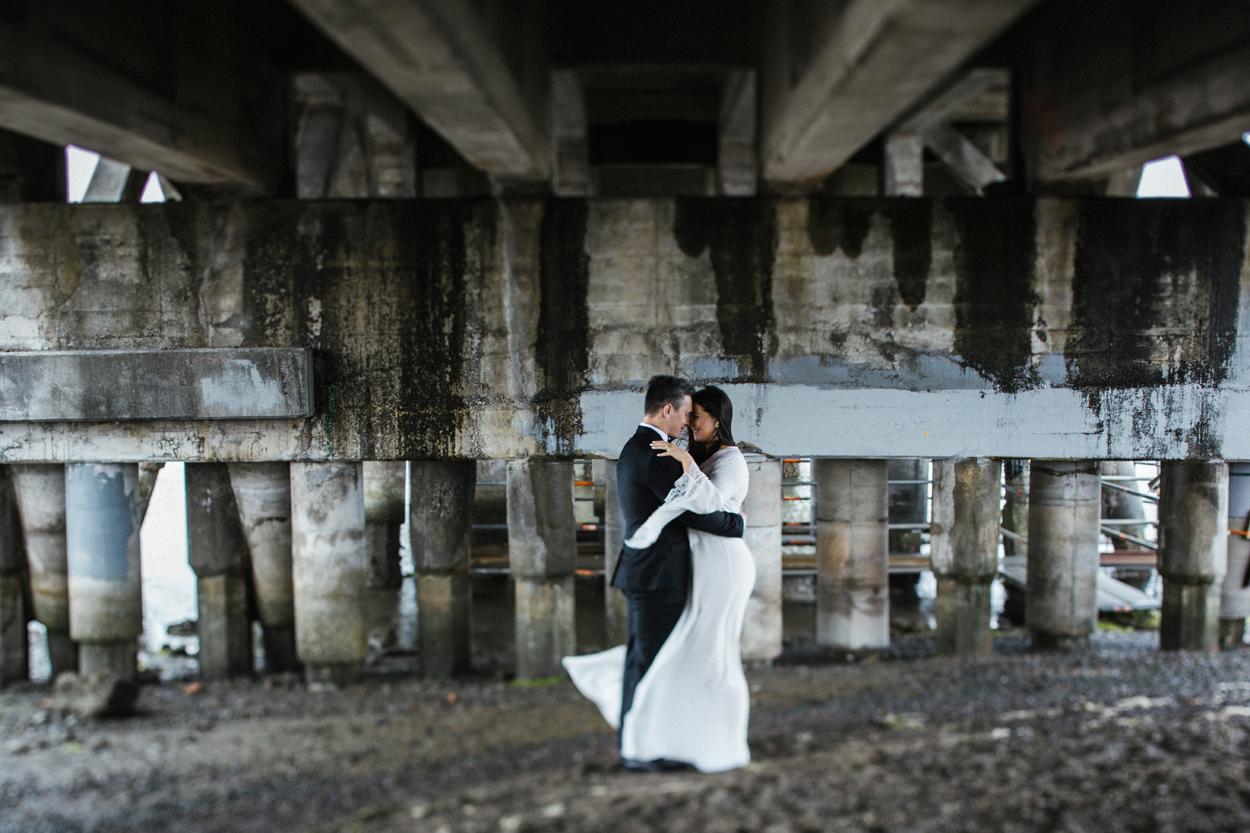 012-hawkes-bay-wedding.jpg