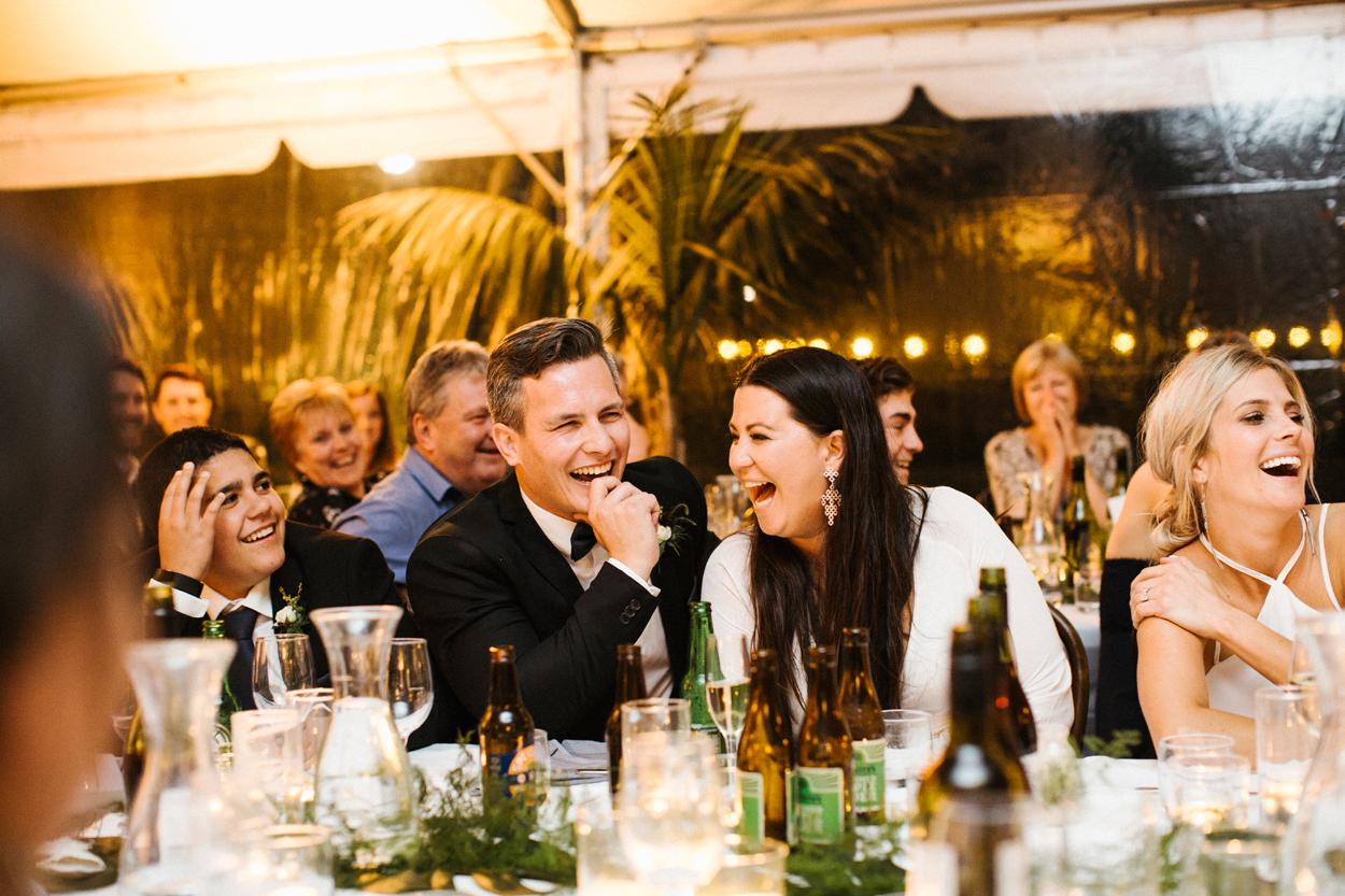 013-hawkes-bay-wedding.jpg