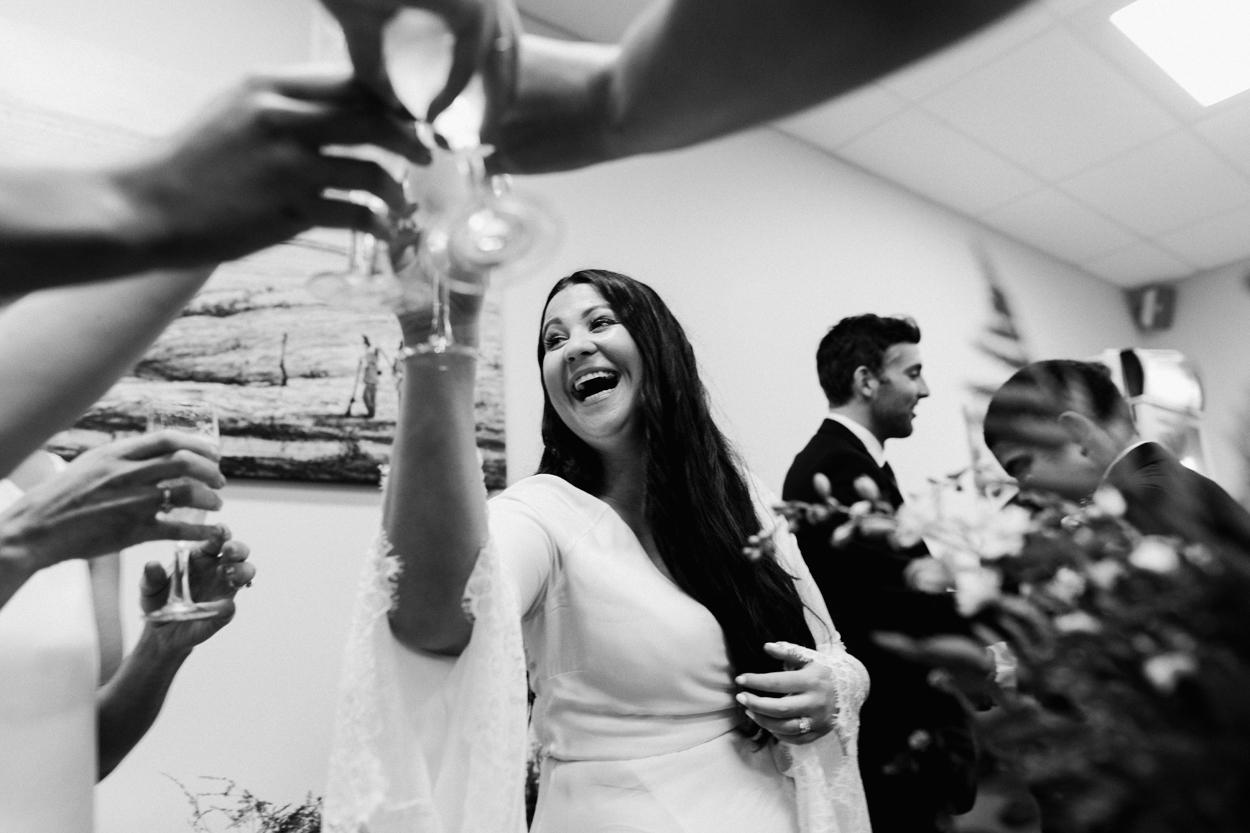 014-hawkes-bay-wedding.jpg