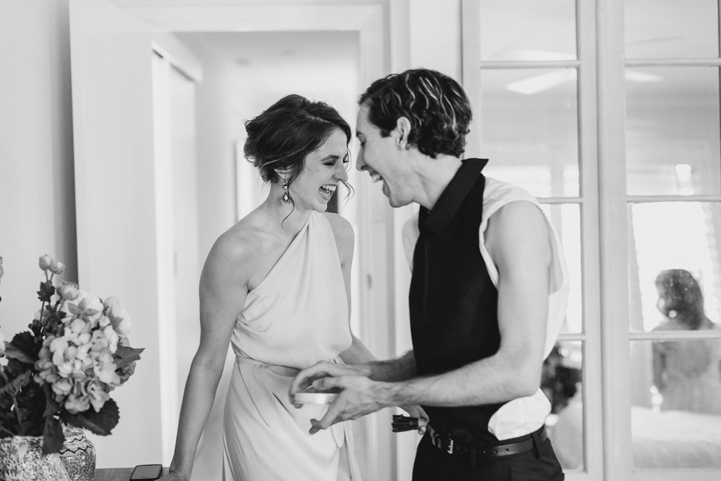 008-bride-groom-getting-ready-melissa-mills-photography.jpg